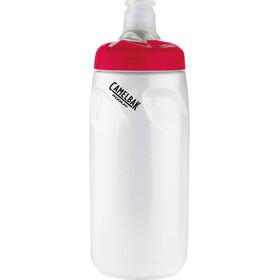 CamelBak Podium Trinkflasche 620ml Crimson
